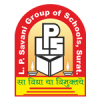 L. P. Savani – Group of Schools